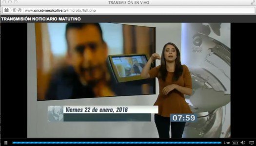 Libertad condicional —pero sin pasaporte. Moreira sale, pero no saldrá (al menos en la legalidad) de España.
