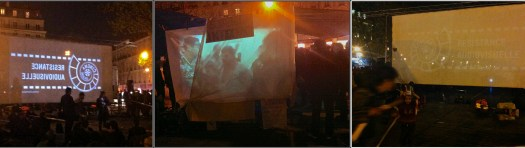 Nuit-Debout_Cinema-Solaire
