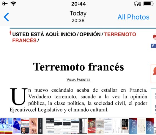 Ref: La Jornada