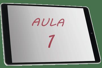 BOTON-AULA1