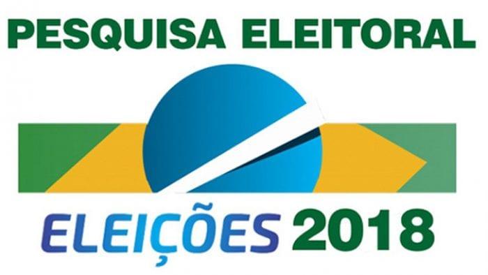 Resultado de imagem para imagens de pesquisas eleitorais