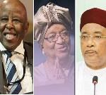 Presidents who have won $5m Ibrahim African Leadership award [List]