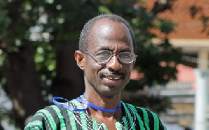Did JM tell you he'll change Naana if he runs again? – Asiedu Nketia asks Adom-Otchere