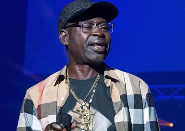 Why Amakye Dede doesn't listen to his own music – Amakye Dede
