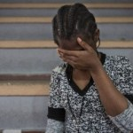 'Alhaji' defiles, impregnates 15-year-old girl in a mosque