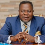 Angel FM boss responds to speculations GRA 'forced' him to suspend Captain Smart