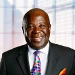 It's 'nonsense' to define me by my wealth – Sam Jonah