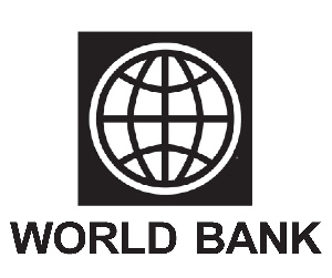 4,000 Nigerian children orphaned by coronavirus in 16 months – World Bank