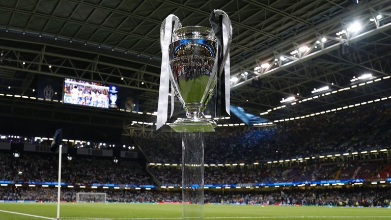 Image result for Geremi Njitap champions league medals