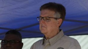 Dan Patrick believes gun control would endanger more people