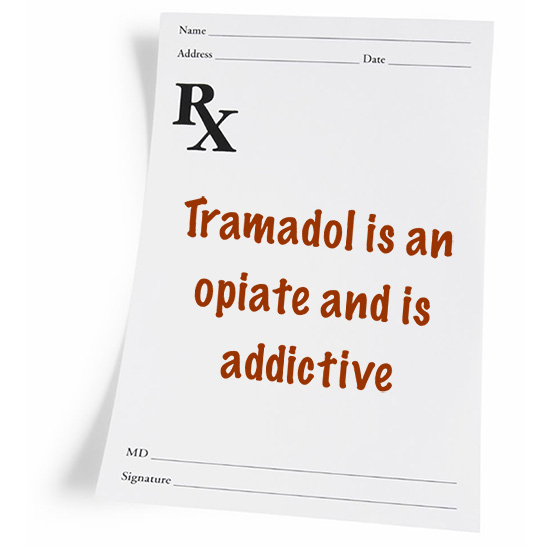 tramadol-is