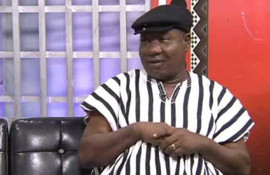Allotey Jacobs new, Ghana Political News Report Articles