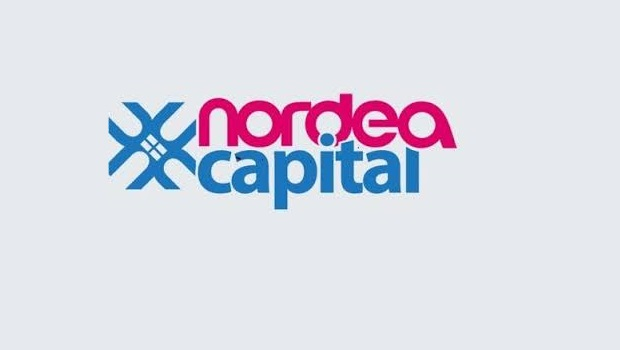 Nordea Capital Investment Stock expert