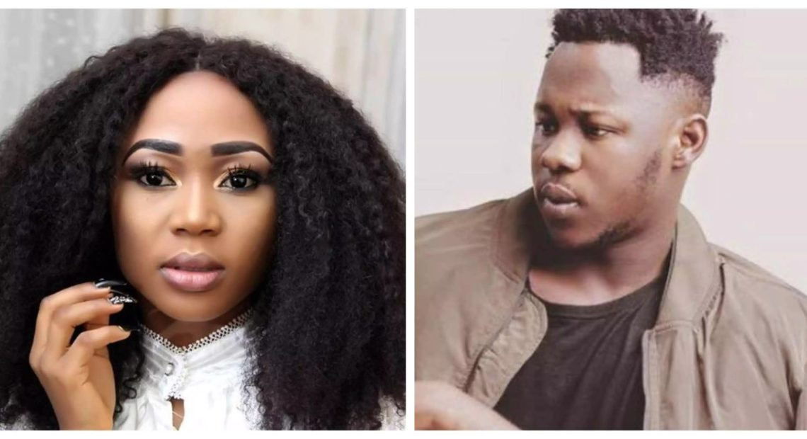 Rosemond-Brown-and-Medikal-e1528816030771