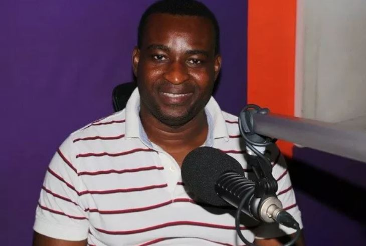 Wontumi New, Ghana Political News Report Articles