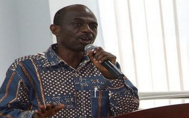 asiedu-nketia, Ghana Political News Report Articles