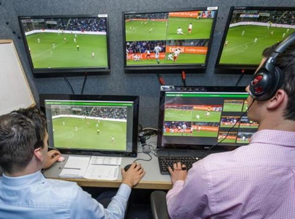 video_assistant_referees_fifa
