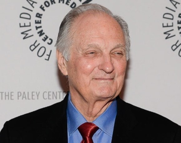 MASH WATN - Alan Alda now_