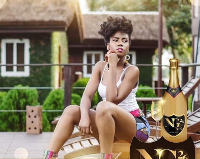 Mzvee2, Ghana Music News Articles
