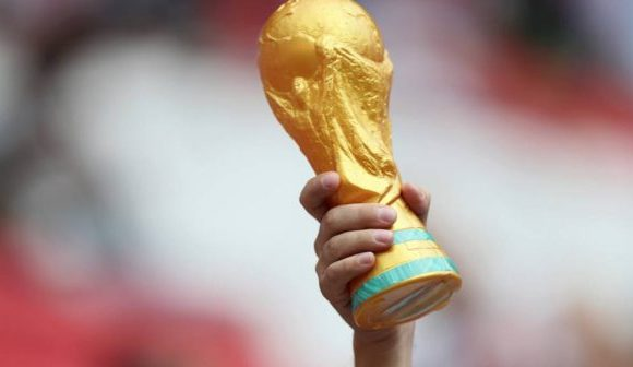 World-Cup-Bid-702x336