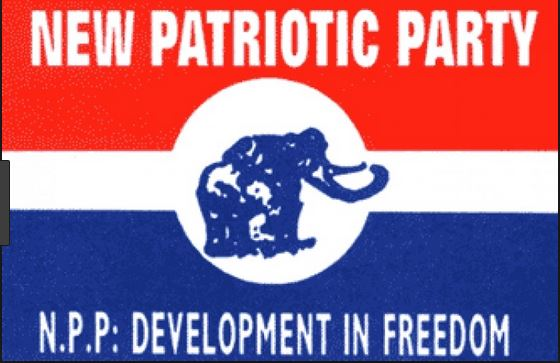 npfl, Ghana Political News Report Articles
