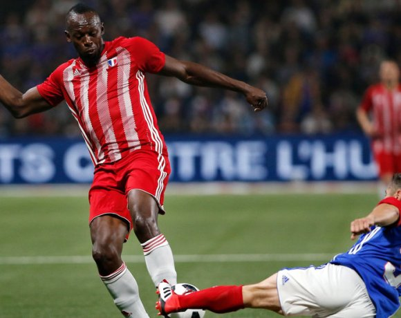 usain-bolt-worlds-fastest-man-to-try-out-for-australian-soccer-club
