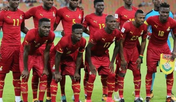 Black-Stars-Starting-Lineup-against-Saudi-Arabia-702x336