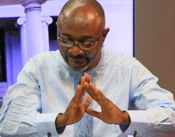 Woyome pay