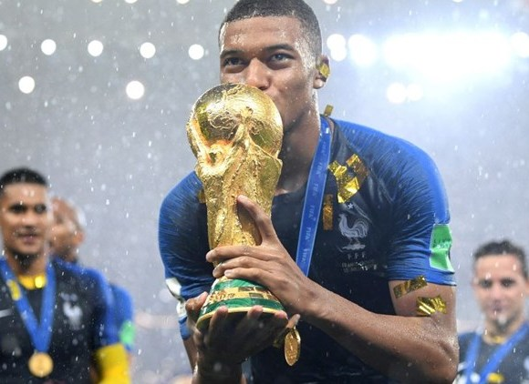 kylian-mbappe-world-cup