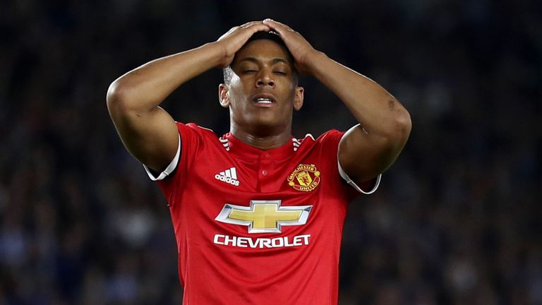 skysports-anthony-martial-manchester-united_4300998