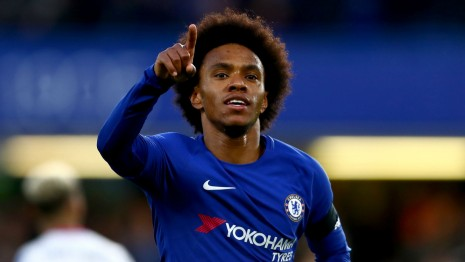 willian_man_utd_transfer_news_chelsea_getty_images_930178862