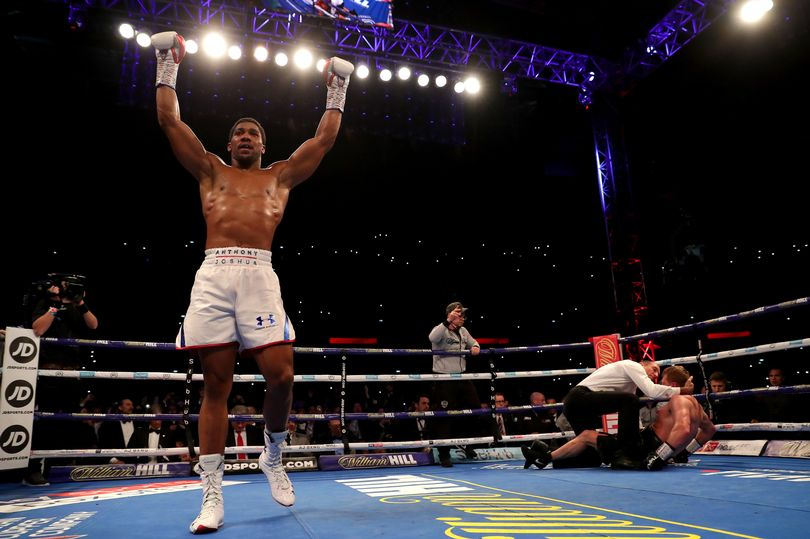 0_Anthony-Joshua-v-Alexander-Povetkin-World-Heavyweight-Title-Fight