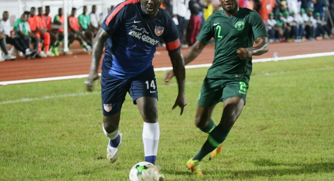 0_Liberia-retires-President-George-Weahs-official-Jersey-Paynesville-11-Sep-2018