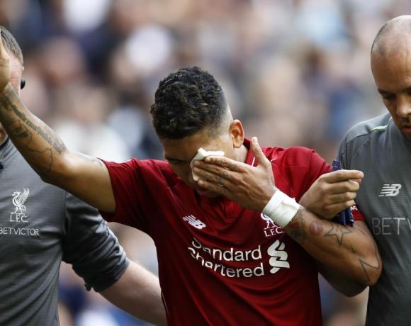 20180915-The18-Image-Firmino-Eye-GettyImages-1033567572_0