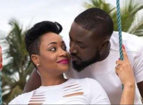 Elikem and Pokello
