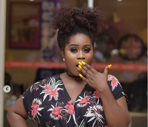 Lydia Forson, Ghana Music News Articles
