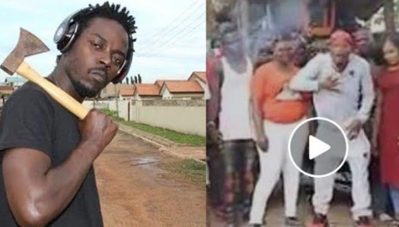 SM-fans-threaten-to-beat-Kwaw-Kese-660x330