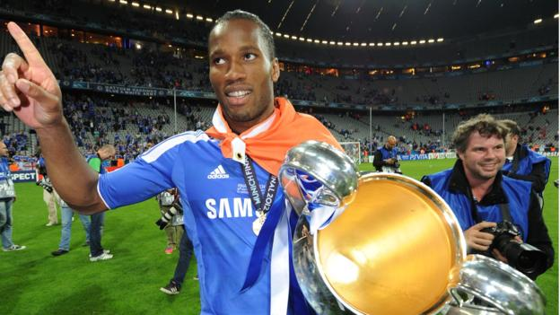 104433419_drogba_getty3
