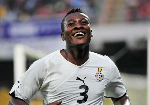 Al-Ahli-offered-permanent-deal-to-Asamoah-Gyan