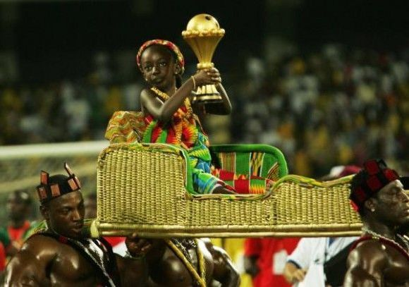 AFCON_Trophy