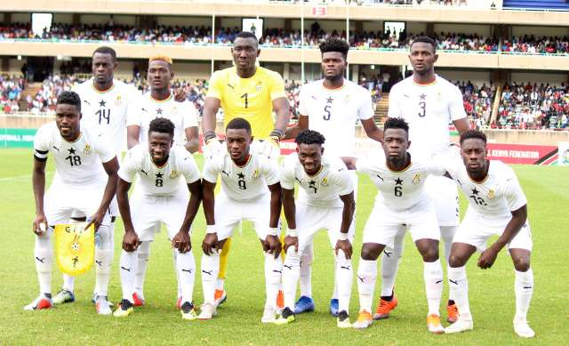 black-stars-squad-latest-one
