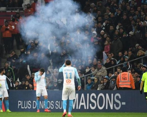 _105349041_marseille-players-getty