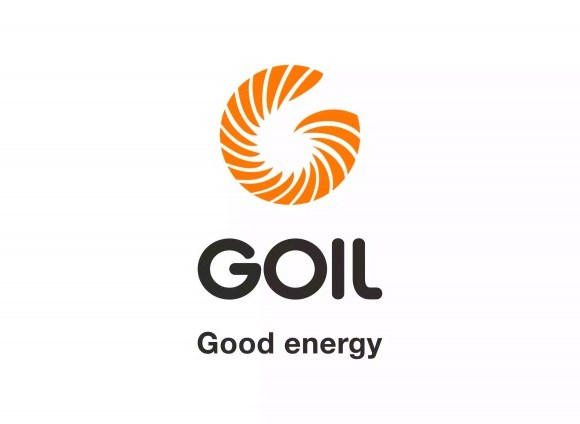 1528801292-93-ghana-oil-co-ltd-goil