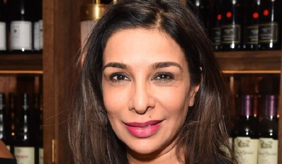 Actress Gulati is known to TV audiences for her work in Coronation Street and Dinner Ladies