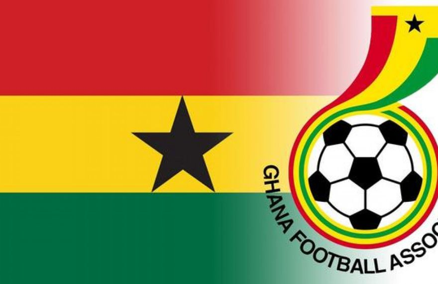 Centre-for-Sports-Advocacy-speaks-on-Current-State-of-Ghana-Football