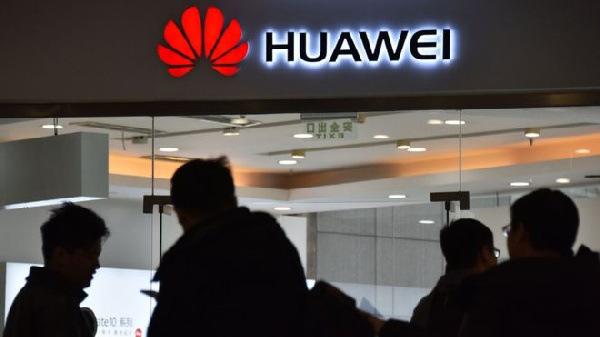 Huawei has repeatedly been accused of being a proxy for the Chinese government, a claim it denies