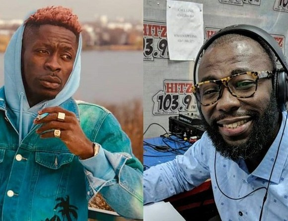 shatta-Wale-and-Andy-Dosty