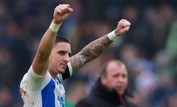 _105675342_knockaert_reuters