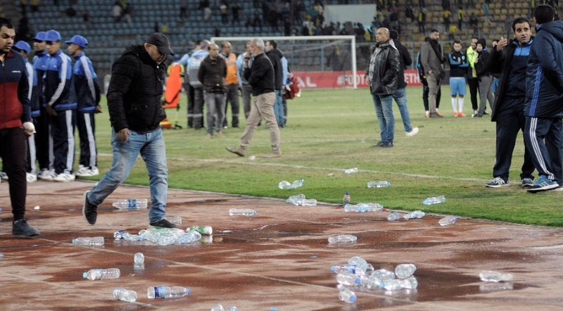 Ismaily-fans-trouble-vs-Club-Africain