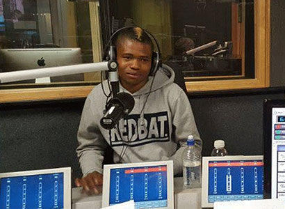 Phuti-Lekoloane-South-Africas-first-openly-gay-male-footballer_04